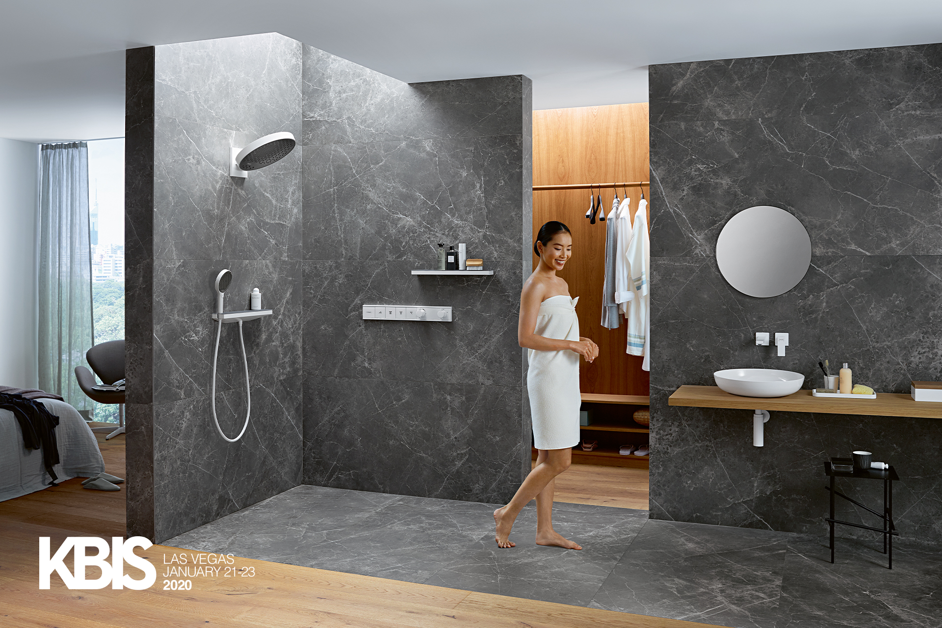 bathroom decoration ideas.htm faucets for bathroom  shower and kitchens hansgrohe usa  faucets for bathroom  shower and